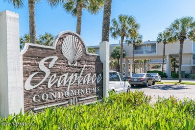 Atlantic Beach, FL home for sale located at 901 Ocean Blvd UNIT 29, Atlantic Beach, FL 32233