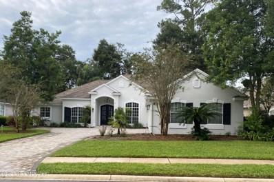 1584 Nottingham Knoll Dr, Jacksonville, FL 32225 - #: 1135085