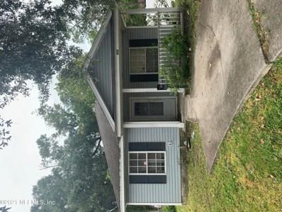 432 Leland St, Jacksonville, FL 32254 - #: 1135101