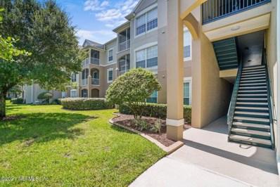 7990 Baymeadows Rd UNIT 606, Jacksonville, FL 32256 - #: 1135120