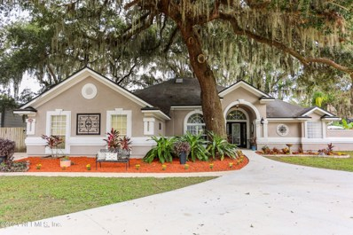 12381 Flynn Rd, Jacksonville, FL 32223 - #: 1135128