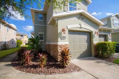 8871 Shell Island Dr, Jacksonville, FL 32216 - #: 1135137