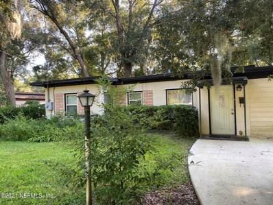 425 Tabor Dr W, Jacksonville, FL 32216 - #: 1135146