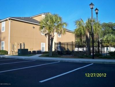 9505 Armelle Way UNIT 2, Jacksonville, FL 32257 - #: 1135165