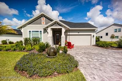 10640 Aventura Dr, Jacksonville, FL 32256 - #: 1135187