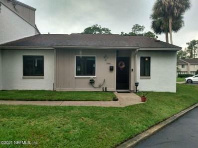 7146 Cypress Cove Rd UNIT 38, Jacksonville, FL 32244 - #: 1135195