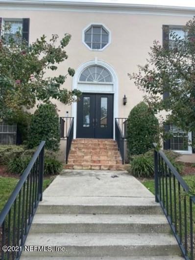 2909 St Johns Ave UNIT A2, Jacksonville, FL 32205 - #: 1135216