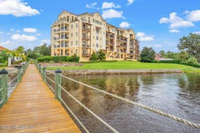 1311 Heritage Manor Dr UNIT 403, Jacksonville, FL 32207 - #: 1135245