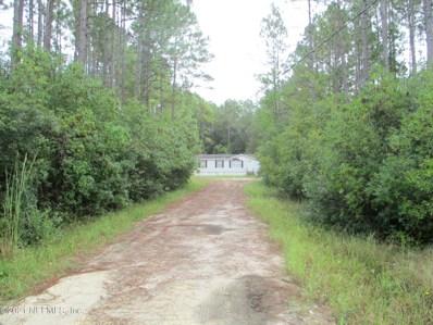11017 County Road 229 N, Sanderson, FL 32087 - #: 1135276