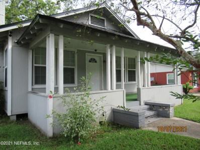 3363 Lowell Ave, Jacksonville, FL 32254 - #: 1135292
