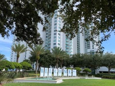 231 Riverside Dr UNIT 607-1, Holly Hill, FL 32117 - #: 1135335