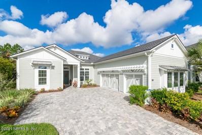 105 Dock House Rd, St Johns, FL 32259 - #: 1135341