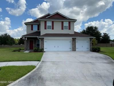 6700 Rasper Ct, Jacksonville, FL 32219 - #: 1135359