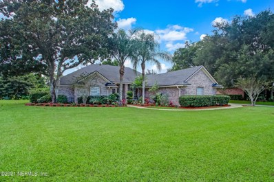 12548 Mission Hills Cir N, Jacksonville, FL 32225 - #: 1135377