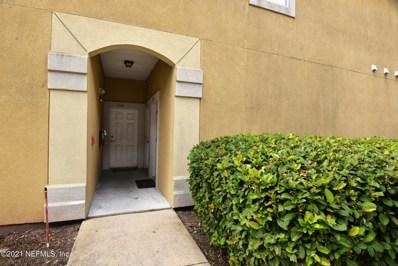 7061 Snowy Canyon Dr UNIT 111, Jacksonville, FL 32256 - #: 1135382
