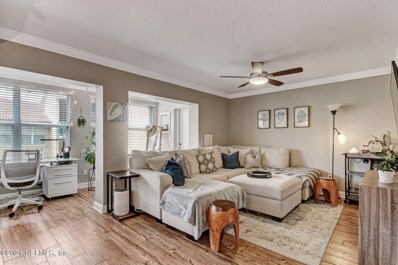 Jacksonville Beach, FL home for sale located at 111 S 25TH Ave UNIT M22, Jacksonville Beach, FL 32250