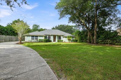 13688 Mt Pleasant Rd, Jacksonville, FL 32225 - #: 1135391