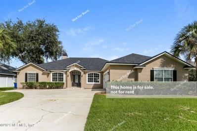 11277 Reed Island Dr, Jacksonville, FL 32225 - #: 1135407
