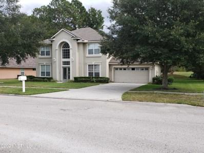 5871 Long Cove Dr, Jacksonville, FL 32222 - #: 1135429