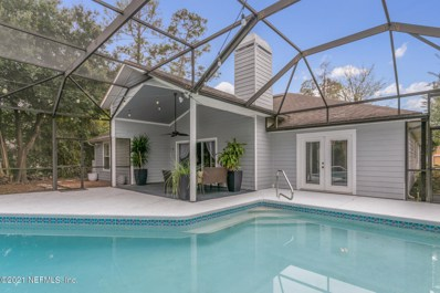 1801 Shady Grove Ln, Orange Park, FL 32003 - #: 1135467