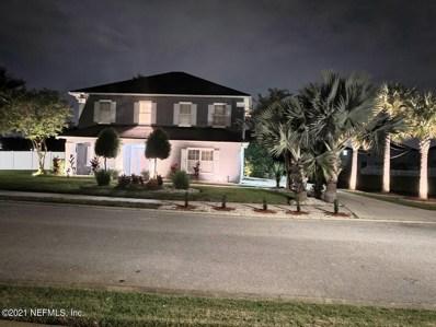 1892 Cinnabar Rd, Jacksonville, FL 32246 - #: 1135480
