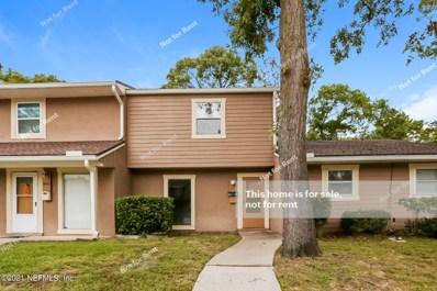 11417 Bedford Oaks Dr, Jacksonville, FL 32225 - #: 1135499