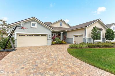 168 Bronson Pkwy, St Augustine, FL 32095 - #: 1135508