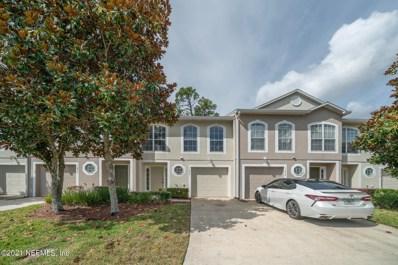 11894 Lake Bend Cir, Jacksonville, FL 32218 - #: 1135510