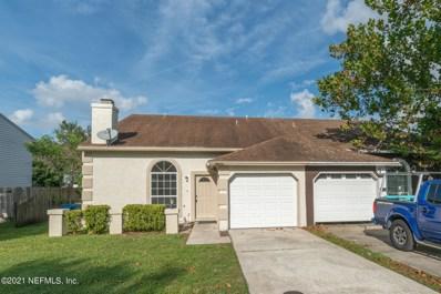 11429 Skimmer Ct, Jacksonville, FL 32225 - #: 1135517