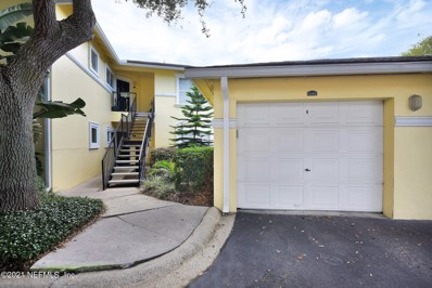 Jacksonville Beach, FL home for sale located at 1800 The Greens Way UNIT 1301, Jacksonville Beach, FL 32250