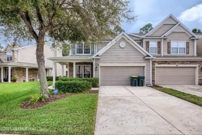 3895 Lionheart Dr, Jacksonville, FL 32216 - #: 1135548