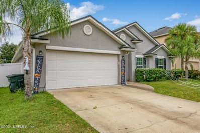 4727 Pine Lake Dr, Middleburg, FL 32068 - #: 1135587