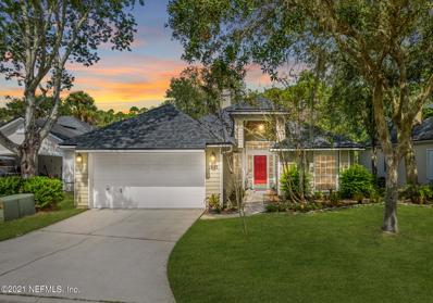 Jacksonville Beach, FL home for sale located at 1983 Green Heron Point, Jacksonville Beach, FL 32250