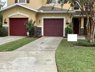2307 Red Moon Dr, Jacksonville, FL 32216 - #: 1135642