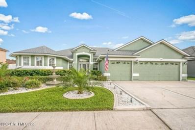 849 Lord Nelson Blvd, Jacksonville, FL 32218 - #: 1135644