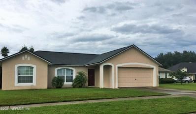 12649 Staveley Dr S, Jacksonville, FL 32225 - #: 1135670