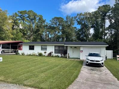 7939 Lemans Dr, Jacksonville, FL 32210 - #: 1135690