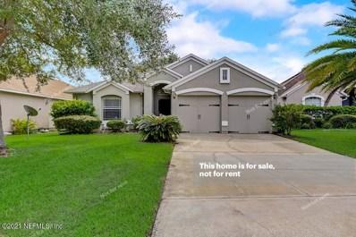 12518 Brookchase Ln, Jacksonville, FL 32225 - #: 1135697
