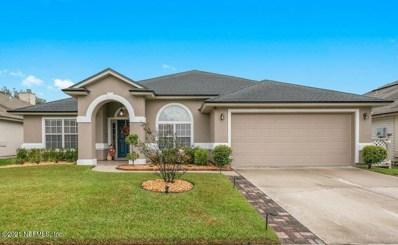 6443 Blue Leaf Ln, Jacksonville, FL 32244 - #: 1135703