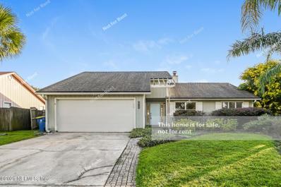 271 Snow Goose Ln, Jacksonville, FL 32225 - #: 1135718