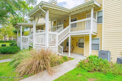 100 Fairway Park Blvd UNIT 2004, Ponte Vedra Beach, FL 32082 - #: 1135725
