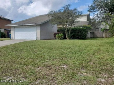 11773 Links Ct, Jacksonville, FL 32225 - #: 1135796