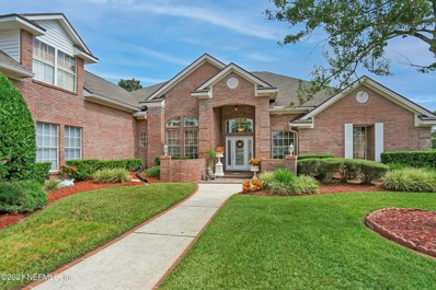 8249 Wallingford Hills Ln, Jacksonville, FL 32256 - #: 1135837