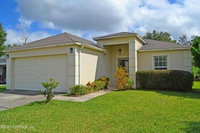 1319 Setter Ct, Middleburg, FL 32068 - #: 1135851