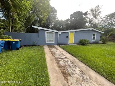 1825 Layton Rd, Jacksonville, FL 32211 - #: 1135869