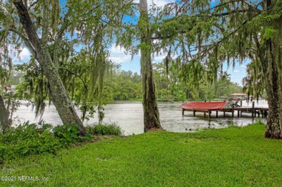 1764 Lake Shore Blvd, Jacksonville, FL 32210 - #: 1135885