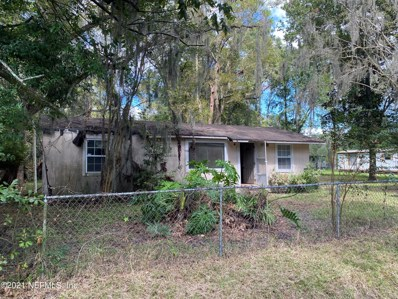 5459 Amazon Ave, Jacksonville, FL 32254 - #: 1135914