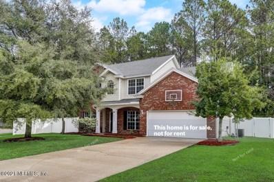 6523 Sandlers Preserve Dr, Jacksonville, FL 32222 - #: 1135919
