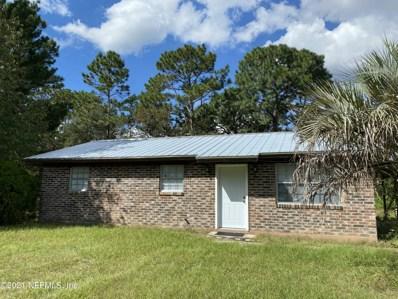 6008 Elmhurst Ln, Keystone Heights, FL 32656 - #: 1135967