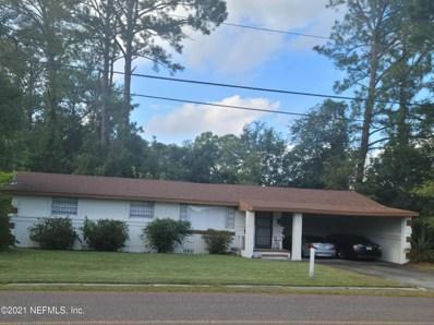 3949 Owen Ave, Jacksonville, FL 32209 - #: 1135968